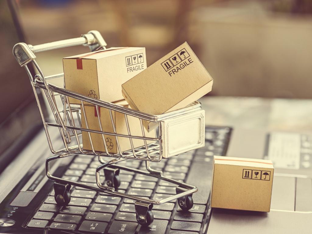3 sitios web colombianos para que compres tecnología • ENTER.CO