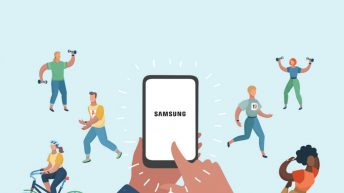 Quiz Samsung