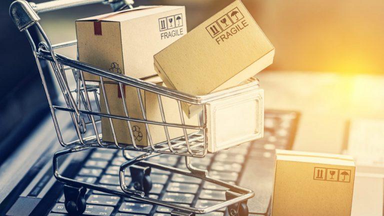 ventas por internet 1