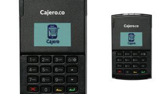 datáfonos
