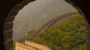 China bloquea Bing