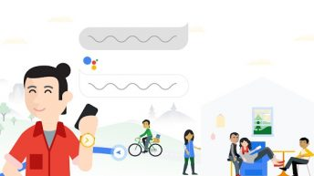 Google Assistant MWC 2019