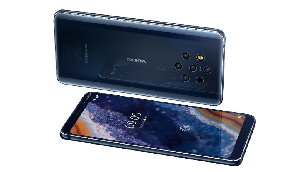 Mobile World Congress 2019 MWC 2019