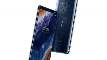 Mobile World Congress MWC 2019
