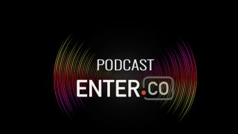 Podcast ENTER.CO