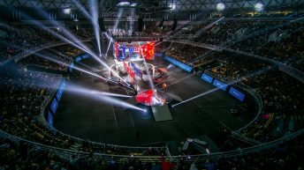 Final Liga Movistar Latinoamérica