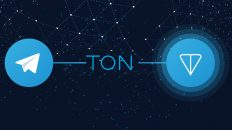 Telegram Blockchain