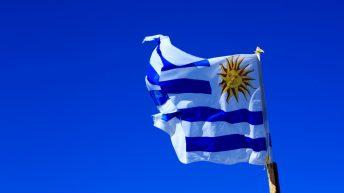 Uruguay redes 5G