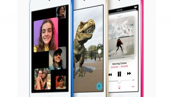 Apple iPod Touch 7 gen
