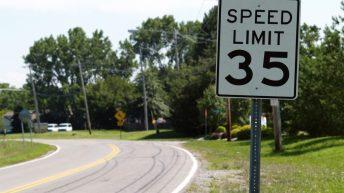 limites de velocidad google maps