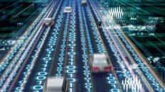 carros autonomos huawei 1