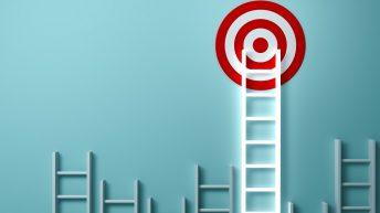 Factores del éxito