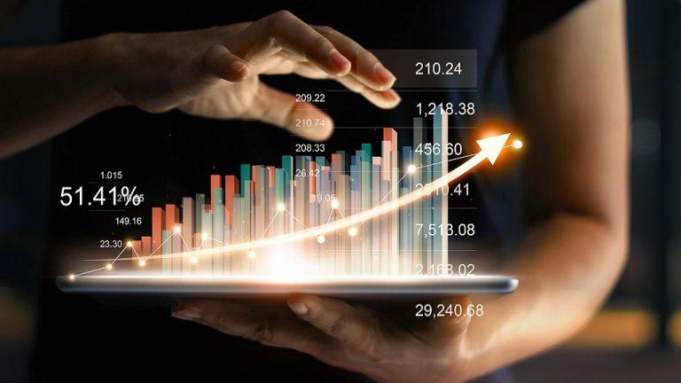 Curso Google Analytics y SEO