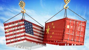 TikTok - China y Estados Unidos
