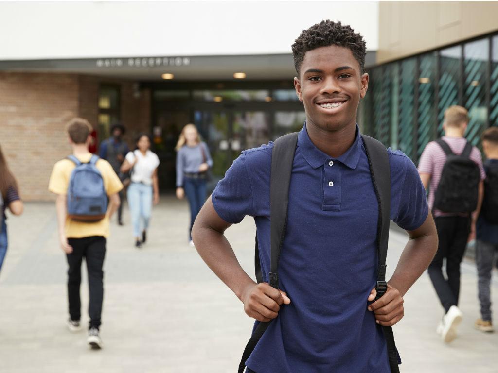WorkUniversity: encuentra trabajo para pagar tu universidad • ENTER.CO