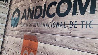 andicom 2019 10