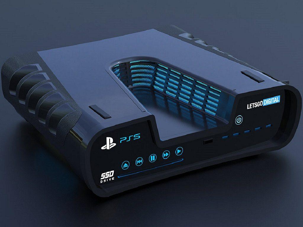 Filtraciones Afirman Que Ps5 Supera A La Xbox Series X Enter Co