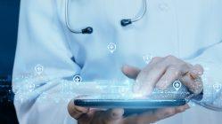 salud digital