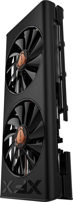 RX 5600 de Radeon
