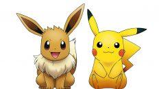 pokemon del año
