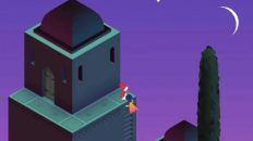 Monument Valley 2'