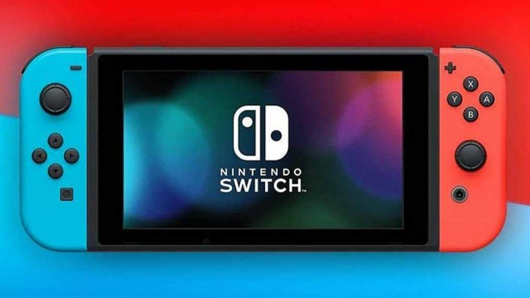 Nintendo ID Network