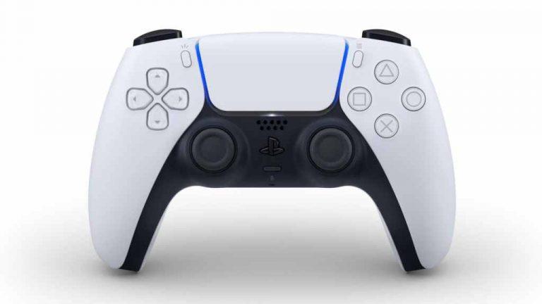 Sony podría producir unidades limitadas de la PS5 • ENTER.CO