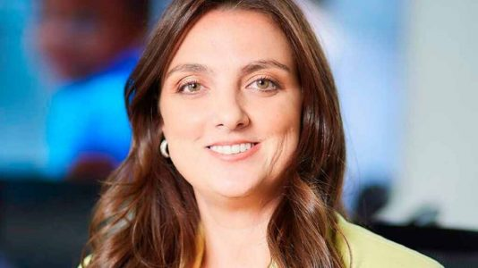 Karen Abudinen