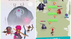 Juegos para Android