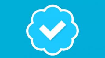 cuentas verificadas
