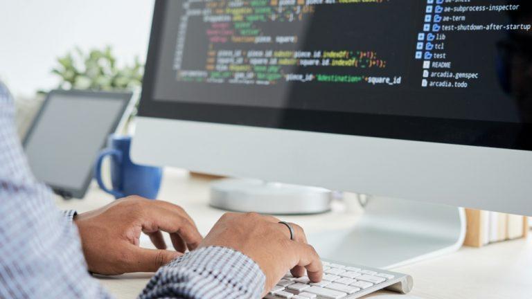 programadores AR