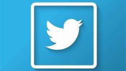 hackeo a Twitter