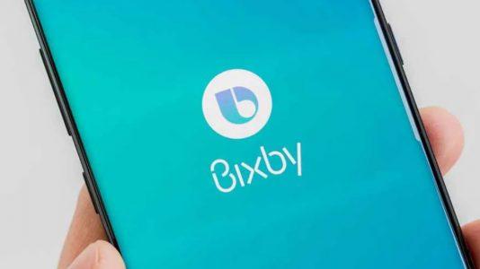Bixby