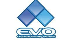 EVO Online