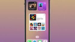 beta pública de iOS 14