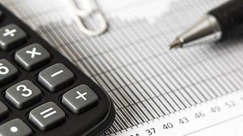 Declaración de renta 2020