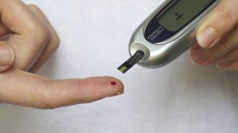 Diabetes Novo Nordisk