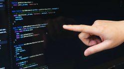 Samsung Javeriana curso programación gratis