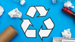 Reciclaje Microsoft