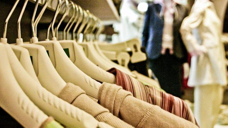 Moda Econexia