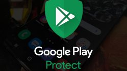 Google Protect