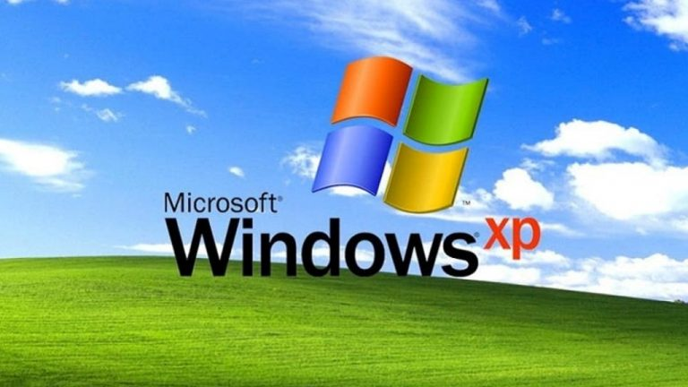 El código base de Windows XP se ha filtrado
