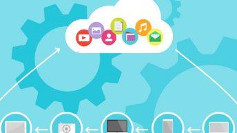 Cursos computacionales en la nube AWS