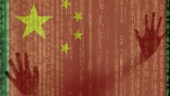 China - iniciativa