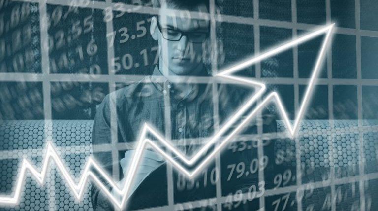 Indices de riesgo alternativo