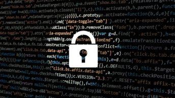 Malware aplicaciones