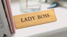 Mujeres, emprendimiento y tecnología