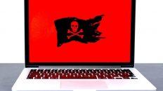 Malware en Mac