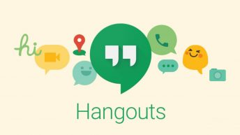 Google Chats