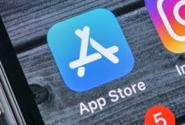 App Store, Epic Games vs. Apple